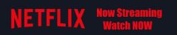Streaming on Netflix