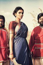 Soorpanagai-Movie-Images-2