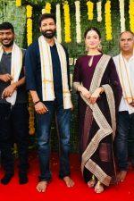 Seetimaarr Movie Pooja Photos (3)