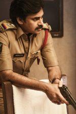 Bheemla Nayak Movie Images (2)