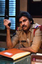 Bheemla Nayak Movie Images (3)