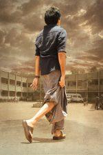 Bheemla Nayak Movie Images (6)