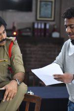 Bheemla Nayak Movie Images (7)
